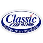 Classic FM 101.2 FM Nepal, Kathmandu