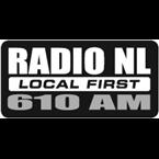 CHNL 107.1 FM Canada, Sorrento
