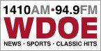WDOE 94.9 FM United States of America, Erie