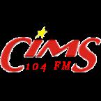 CIMS FM 96.7 FM Canada, Dalhousie