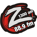 La Z 1300 AM Mexico, León
