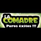 La Comadre 1240 AM Mexico, Pachuca