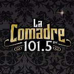 La Comadre 101.5 FM Acapulco 600 AM Mexico, Acapulco
