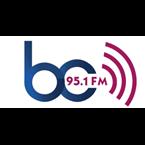 XEBC 95.1 FM Mexico, Ciudad Guzmán