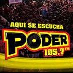 KE BUENA 105.7 820 AM Mexico, San Luis Potosí