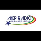 MEP Radio FM Lazio - Umbria 105.50 FM Italy, Montereale Valcellina