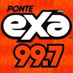 Exa FM 99.7 Ciudad del Carmen 99.7 FM Mexico, Ciudad del Carmen