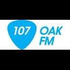 Oak 107 107.9 FM United Kingdom, Birmingham
