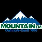 Mountain FM 106.5 FM Canada, Banff