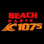 107.5 Beach Radio 93.9 FM Canada, Enderby