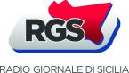 RGS - Radio Giornale di Sicilia 100.6 FM Italy, Catania
