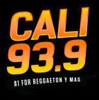 CALI 93.9 93.9 FM USA, Santa Clarita