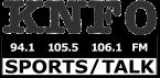 KNFO 106.1 FM USA, Glenwood Springs