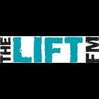 The Lift FM 106.3 FM USA, Dillon
