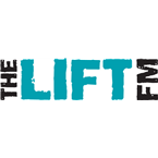The Lift FM 106.3 FM USA, Granby