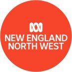 ABC New England North West 819 AM Australia, Glen Innes