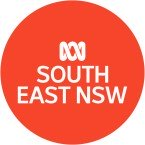 ABC South East NSW 1602 AM Australia, Cooma