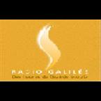 Radio Galilée 106.7 FM Canada, Saguenay