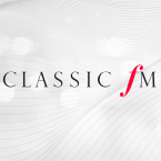Classic FM 100.9 FM United Kingdom, London
