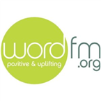 Word FM 106.1 FM United States of America, Five Forks