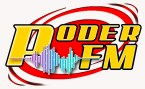 Poder FM 102.9 FM United States of America, Greenville