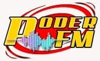 Poder FM 102.9 FM USA, Greenville