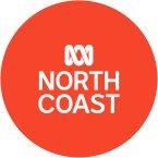 ABC North Coast 738 AM Australia, Grafton