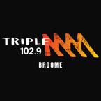 Triple M 621 AM Australia, Bunbury