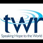 TWR Africa 97.0 FM Swaziland, Mankayane