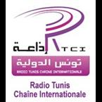 Radio Tunis International 963 AM Tunisia, Tunis