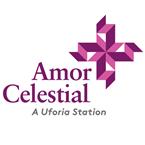Amor Celestial 99.1 FM USA, Santa Cruz (SC)