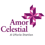 Amor Celestial 99.1 FM Argentina
