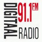 Digitaal 91 91.1 FM Netherlands Antilles, Bonaire