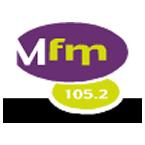 MFM 107.9 FM Netherlands, Utrecht
