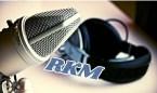 RKM Radio Spain