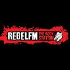 Rebel FM 93.7 FM Australia, Canungra