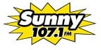 Sunny 107 107.1 FM USA, Johnson City