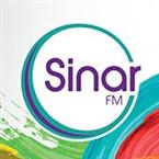 Sinar FM 102.1 FM Malaysia, Kuching