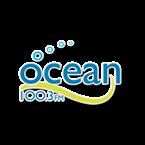 Ocean 100 89.9 FM Canada, St. Edward