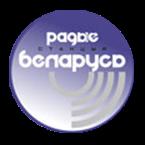 Belarus 99.9 FM Belarus, Minsk