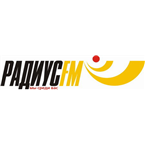 Radius FM 104.1 FM Belarus, Babruysk