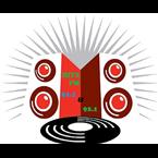 Hitz 92 92.3 FM Jamaica, Port Antonio