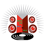 Hitz 92 92.1 FM Jamaica, Rock Hall