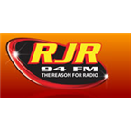 RJR 94 FM 94.9 FM Jamaica, Easington