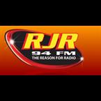 RJR 94 FM 94.9 FM Jamaica, Coleyville