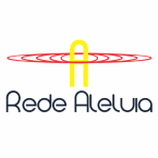 Rádio Aleluia FM 106.5 FM Brazil, Taubaté