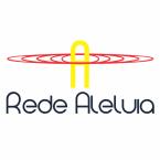 Rádio Aleluia FM (São Paulo) 104.3 FM Brazil, Maringá
