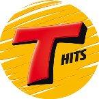 Rádio Transamérica Hits (São Paulo) 94.9 FM Brazil, Barra do Mendes