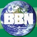 Rádio BBN 93.5 FM Brazil, Taubaté
