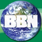 Rádio BBN (Curitiba) 93.5 FM Brazil, Taubate